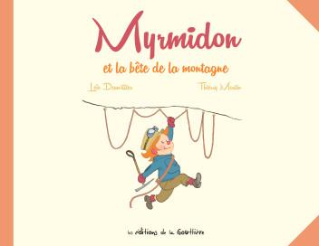 couv myrmidon _proposition couleur