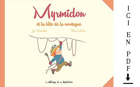 matrice_fiches_produitsMymidon6
