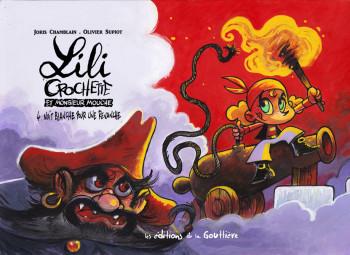 Lili4 Couv +lettrage