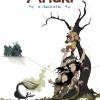Anuki – T09 – L'Eau et le Feu
