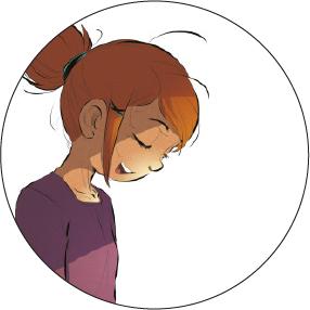 PL cercle