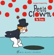 Petit Clon - Le Trou