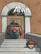 dillies alvin