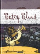 dillies betty blues