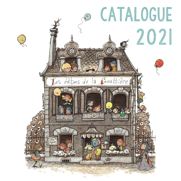Catalogue_2021